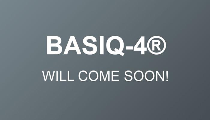 Basiq-4